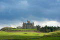 Glengorm Castle #4